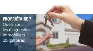 Diagnostic immobilier Beaugency